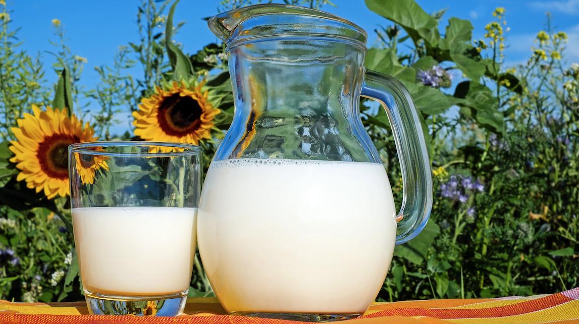 latte bambini nutrizionista