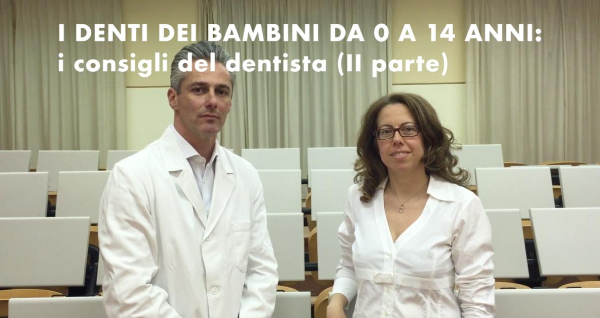dentista bambini 2