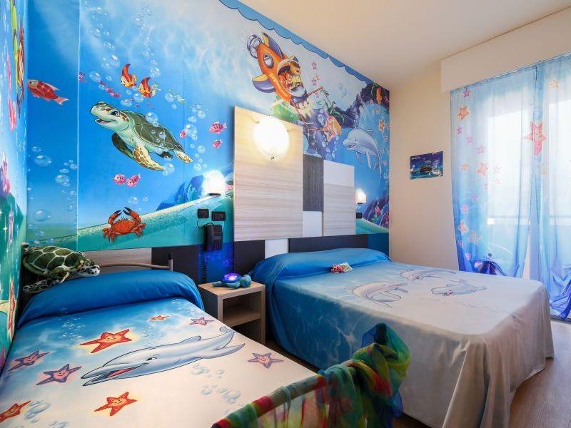 speciale Estate 2020 - Hotel Krone - DA 0 A 14