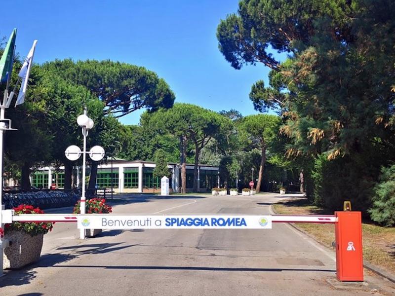 speciale estate 2021 Club Village & Hotel Spiaggia Romea