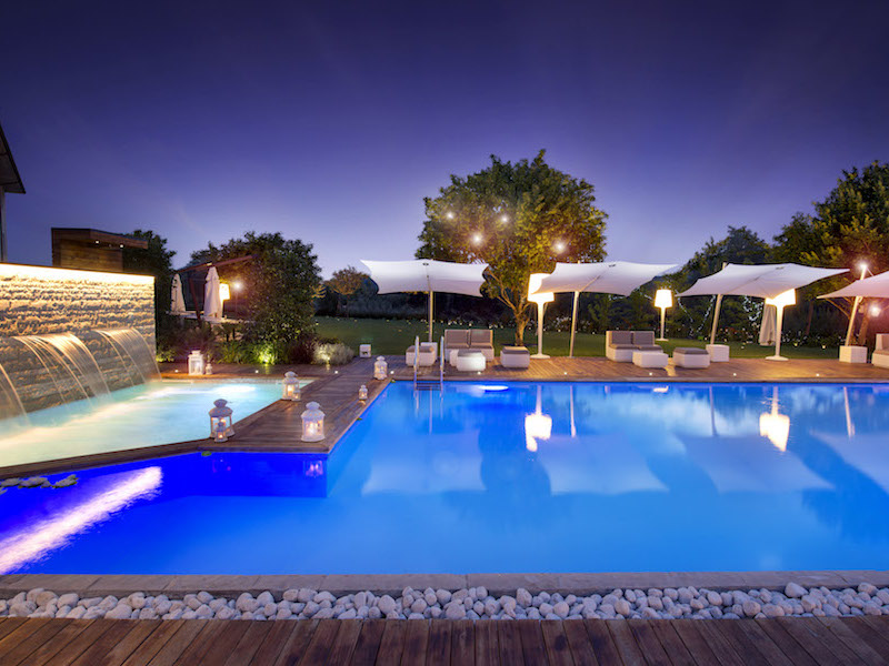 speciale estate 2021 Sport Village Hotel e Spa